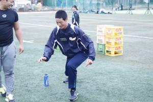 北野野球3